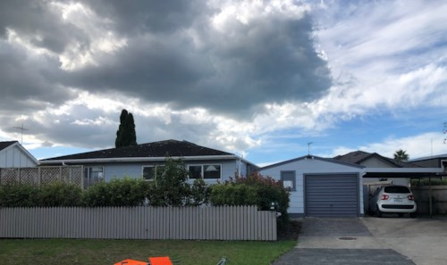 Orewa, Central Orewa, Property ID: 56003102 | Barfoot & Thompson