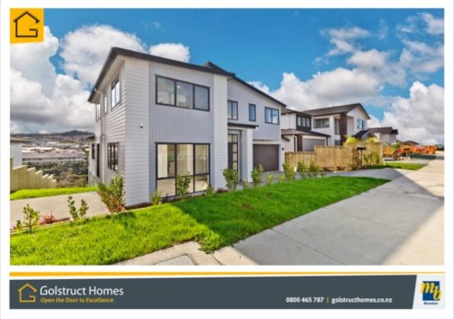 Orewa, Beautiful brand new home, Property ID: 56003104 | Barfoot & Thompson