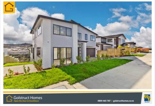 Orewa, Beautiful Modern home, Property ID: 56003104 | Barfoot & Thompson