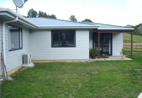 Puhoi, Brand New Rural - 4 Bedroom Family Home, Property ID: 56003107 | Barfoot & Thompson