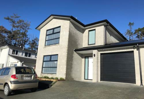 Silverdale, Brand New Family Home - off street parking for 2 cars, Property ID: 56003125 | Barfoot & Thompson