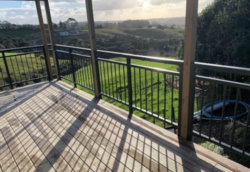 Coatesville, Brand New - Beautiful Rural Views, Property ID: 56003136 | Barfoot & Thompson