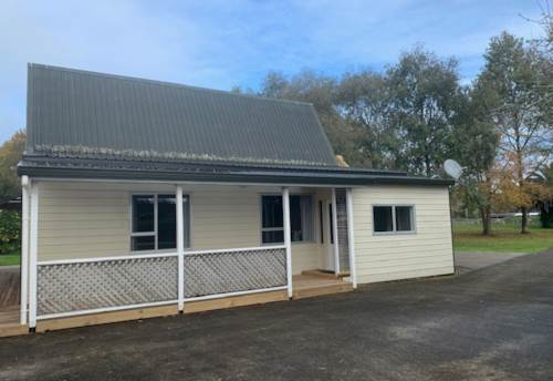 Dairy Flat, Rural Location - Newly Renovated, Property ID: 56003137   Barfoot & Thompson