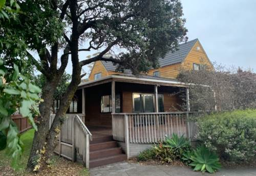 Manly, Steps to Beautiful Manly Beach, Property ID: 56003144 | Barfoot & Thompson