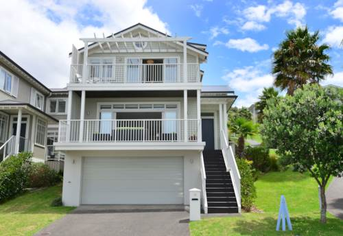 Orewa, KENSINGTON BEAUTY - SEAVIEWS, Property ID: 56003165 | Barfoot & Thompson