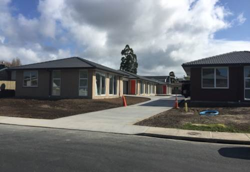 Orewa, Brand New 2 bedroom townhouse., Property ID: 56003190 | Barfoot & Thompson