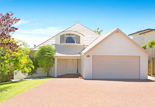 Arkles Bay, Large Family Home, Property ID: 56003196   Barfoot & Thompson