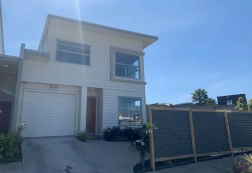 Orewa, Beautiful - 4 Bedroom Family Home, Property ID: 56003200 | Barfoot & Thompson