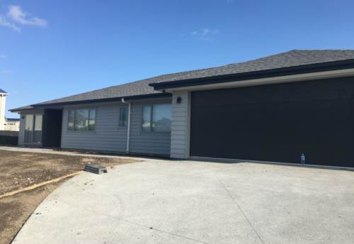 Stanmore Bay, Spacious, Brand New Family Home, Property ID: 56003203 | Barfoot & Thompson