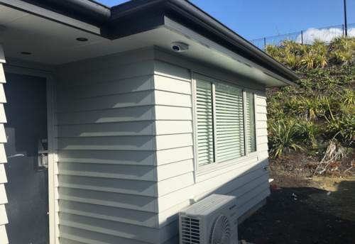 Stanmore Bay, Brand New - 2 Beds, Property ID: 56003204 | Barfoot & Thompson
