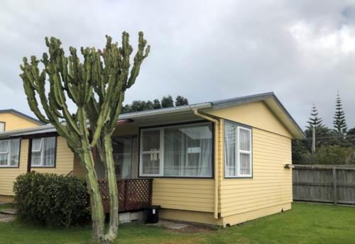 Orewa, Central Orewa., Property ID: 56003211 | Barfoot & Thompson