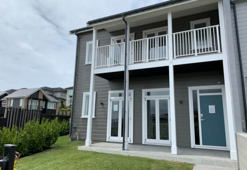 Millwater, Brand New & Beautiful, Property ID: 56003232 | Barfoot & Thompson