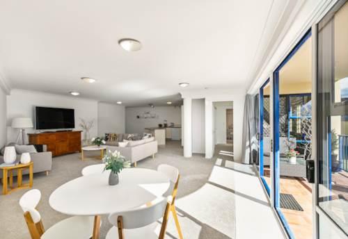 Orewa, So Close to the Beach - Luxury Apartment, Property ID: 56003233 | Barfoot & Thompson