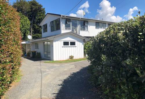 Orewa, 1 Bedroom Forest Glen, Property ID: 56003235 | Barfoot & Thompson