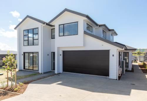 Wainui, BRAND NEW - 4 BEDROOM FAMILY HOME, Property ID: 56003305 | Barfoot & Thompson