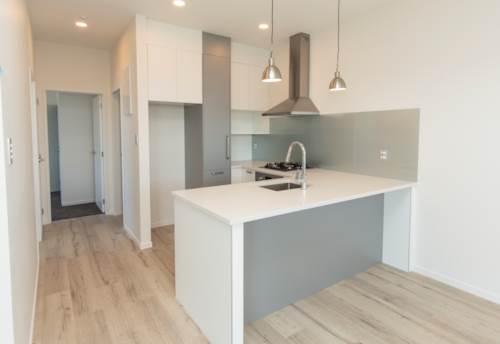Wainui, Brand New 2 Bedroom Unit, Property ID: 56003306 | Barfoot & Thompson