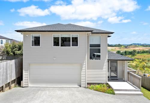 Orewa, NEAR NEW SPACIOUS FAMILY HOME, Property ID: 56003312 | Barfoot & Thompson