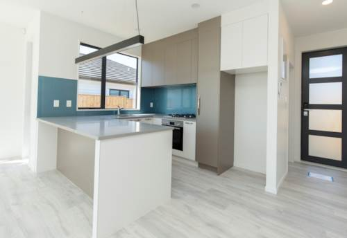 Wainui, New Unit - Two Bedrooms, Property ID: 56003314 | Barfoot & Thompson