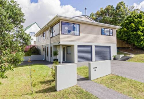 West Harbour, Three bedroom home, Property ID: 58000650   Barfoot & Thompson