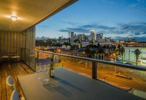 Parnell, Prime Position, Property ID: 58000741 | Barfoot & Thompson