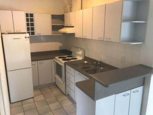 St Johns Park, One Bedroom Unit, Property ID: 58000768 | Barfoot & Thompson