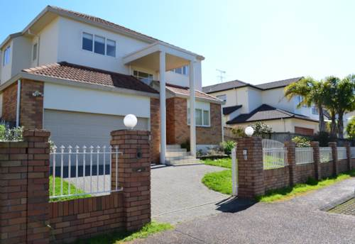 Remuera, Large Home, Property ID: 58000773 | Barfoot & Thompson