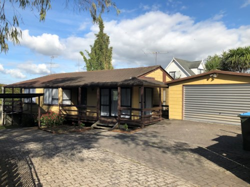 Remuera, Tidy One Level Family Home, Property ID: 58000831 | Barfoot & Thompson