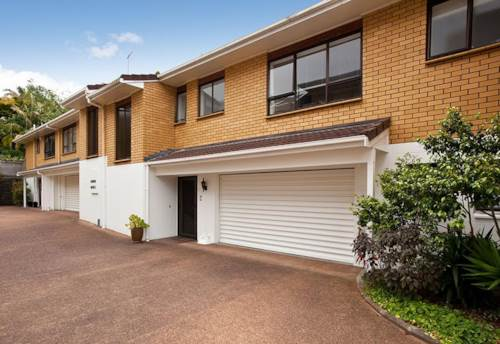 St Heliers, Spacious 2 Bedroom Unit, Property ID: 58000884 | Barfoot & Thompson