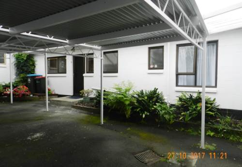 Remuera, Two Bedroom Unit, Property ID: 58000917 | Barfoot & Thompson