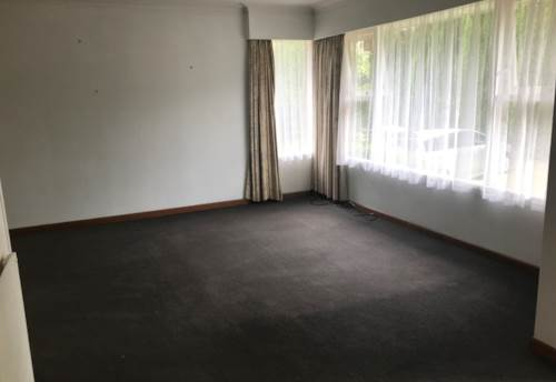 Meadowbank, Tidy Two Bedroom , Property ID: 58000935 | Barfoot & Thompson