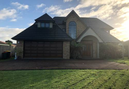 Botany, Spacious Family Home, Property ID: 58000958 | Barfoot & Thompson