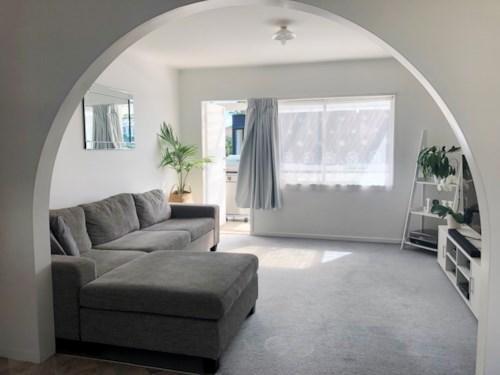 Ellerslie, Two Bedroom Unit, Property ID: 58001970 | Barfoot & Thompson