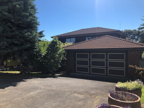 St Johns, Two Level Family Home, Property ID: 58001979 | Barfoot & Thompson