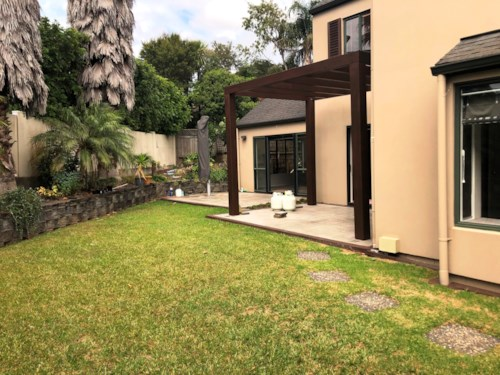 St Johns Park, Big House Great Location, Property ID: 58001987 | Barfoot & Thompson