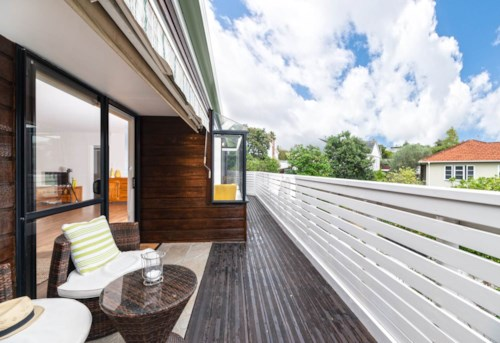 Meadowbank, 4 Bedrooms in Meadowbank , Property ID: 58001995 | Barfoot & Thompson