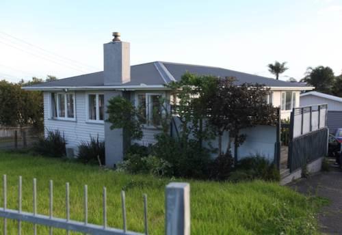 Manurewa, Large Family Home , Property ID: 58002003 | Barfoot & Thompson