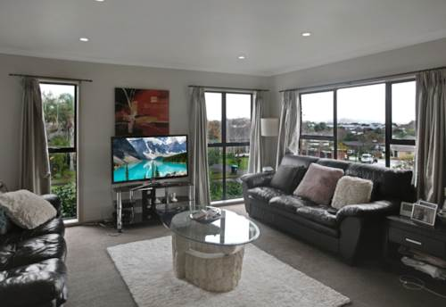St Johns Park, 3 Bedroom in Meadowbank , Property ID: 58002004 | Barfoot & Thompson