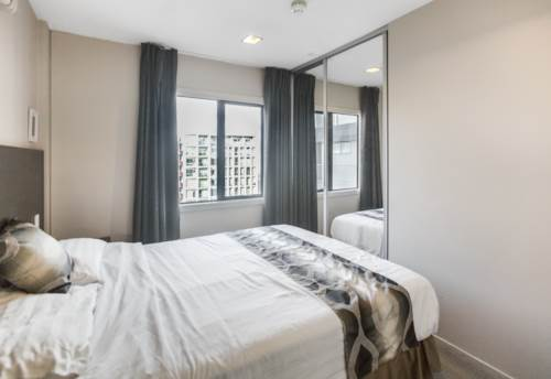 City Centre, 2 Bedroom Apartment in The City , Property ID: 58002007 | Barfoot & Thompson