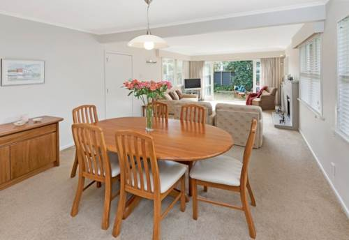 Meadowbank, Clean and Pristine, Property ID: 58002008 | Barfoot & Thompson