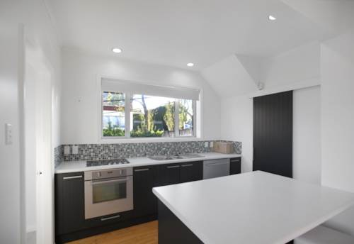 Remuera, 3 bedroom in Remuera , Property ID: 58002015 | Barfoot & Thompson