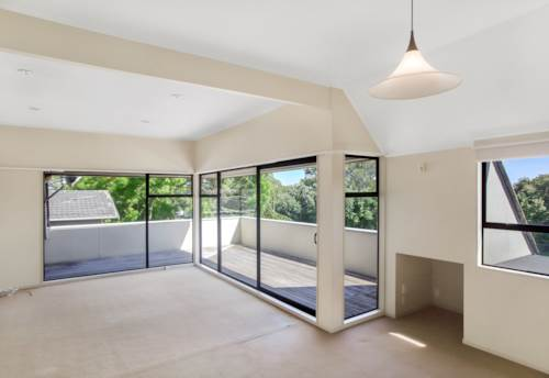 Remuera, 3 Bedroom Aparment in Remuera , Property ID: 58002023 | Barfoot & Thompson