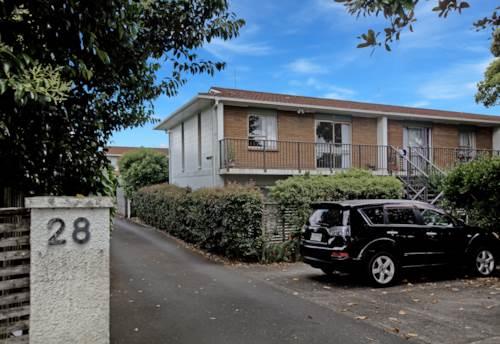 Ellerslie, 2 Bedroom in Ellerslie , Property ID: 58002032   Barfoot & Thompson