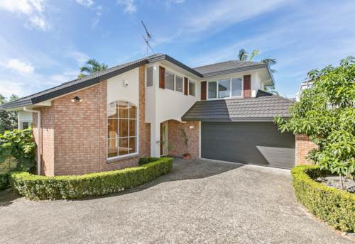 Meadowbank, 3 Bedroom in Meadowbank , Property ID: 58002037 | Barfoot & Thompson