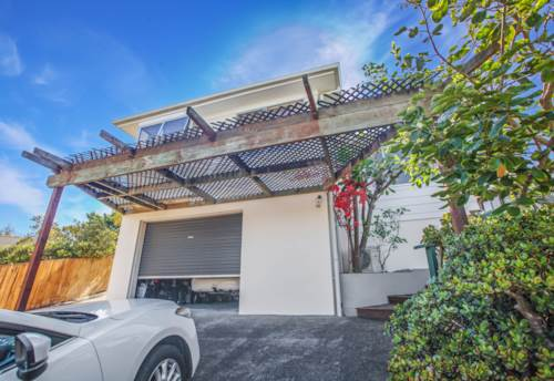 Remuera, 3 Bedroom in Remuera , Property ID: 58002038   Barfoot & Thompson
