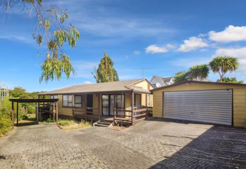 Remuera, Tidy One Level Family Home, Property ID: 58002044 | Barfoot & Thompson