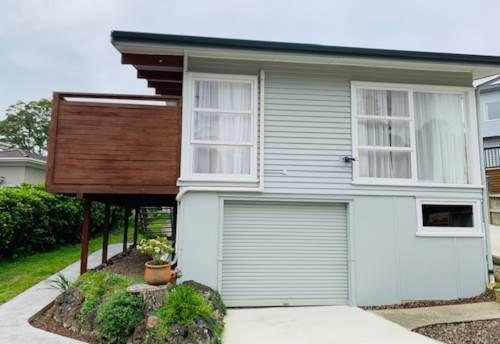 Meadowbank, Modern Gem, Property ID: 58003055 | Barfoot & Thompson