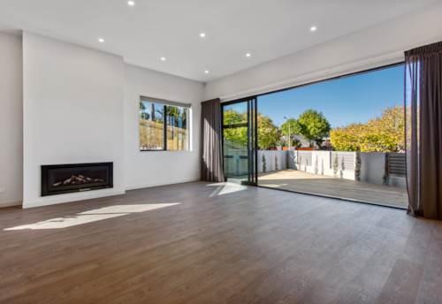 Glendowie, Brand New 4 Bedroom In Glendowie , Property ID: 58003060 | Barfoot & Thompson