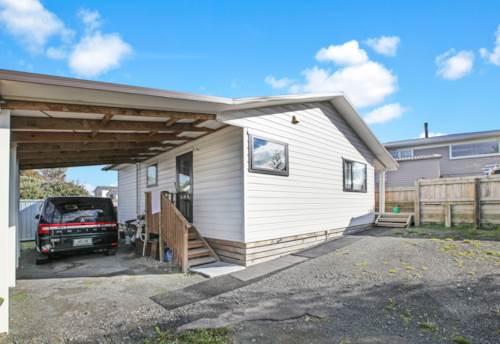 Manurewa, 2 Bedroom in Manurewa , Property ID: 58003061 | Barfoot & Thompson
