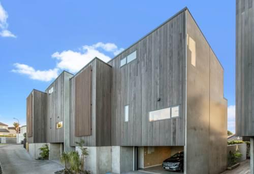 Orakei, Brand New 4 Bedroom in Orakei , Property ID: 58003063 | Barfoot & Thompson