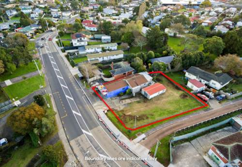 Mt Wellington, 3 Bedroom in Mt Wellington with Storage Option, Property ID: 58003075 | Barfoot & Thompson